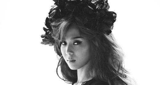 Yoon_Mi_Rae_Feel_Ghood_Music_horizontal