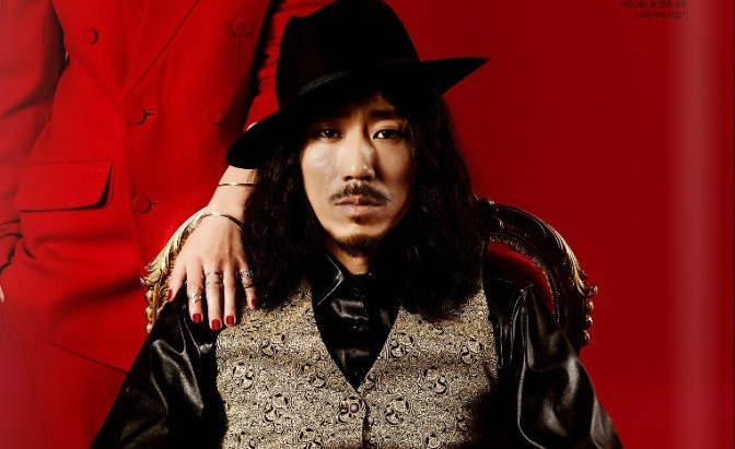 "[interview] Tiger JK: ""Hip-Hop Comes First Before Business"""