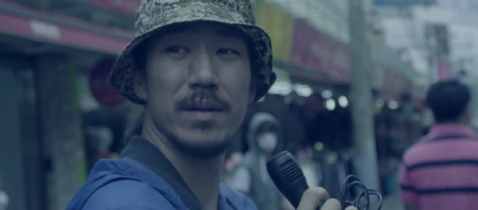 "[MV] TIGER JK Releases Single ""Good To See You Again;"" Explains All His Instagram Posts"