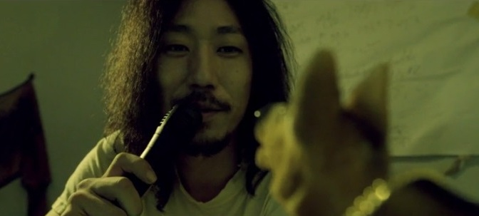 "[news] Tiger JK's ""Nice To See You Again"" MV Scenes Explained"