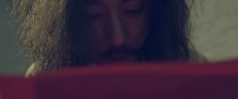tigerjk fanletter nice to meet you