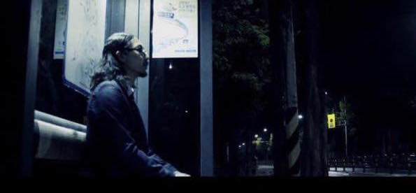 "[MV] Feel Ghood Music Secretly Drops Tiger JK's new MV ""I Know"""