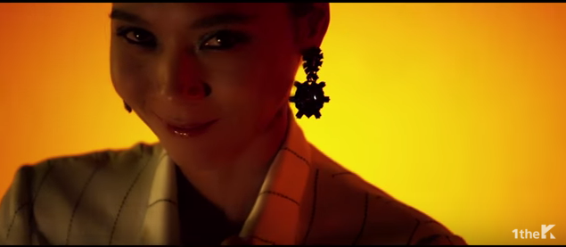 "YoonMiRae ""This Love"" Teaser Says So Little, Yet So Much"