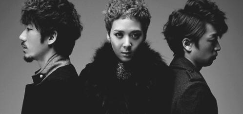 MFBTY Joins Line Up for LA Korea Times Music Fest